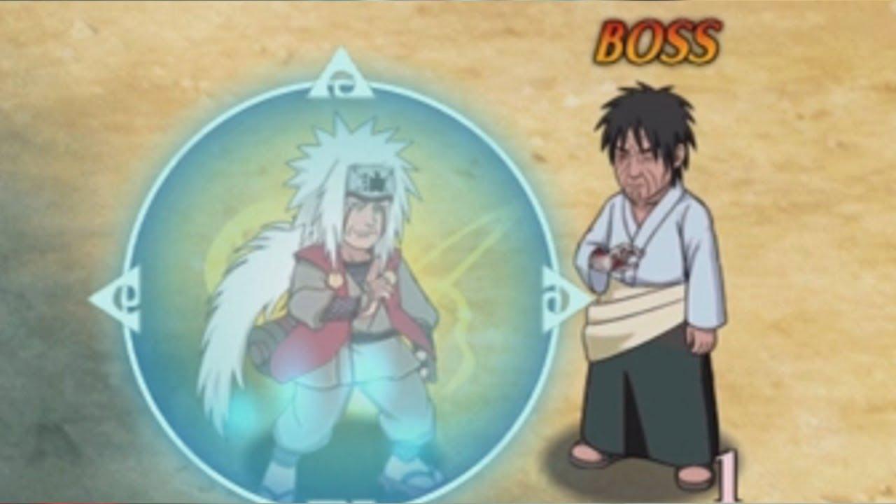 Naruto Shippuden Season 17 Episode 338  Crunchyroll