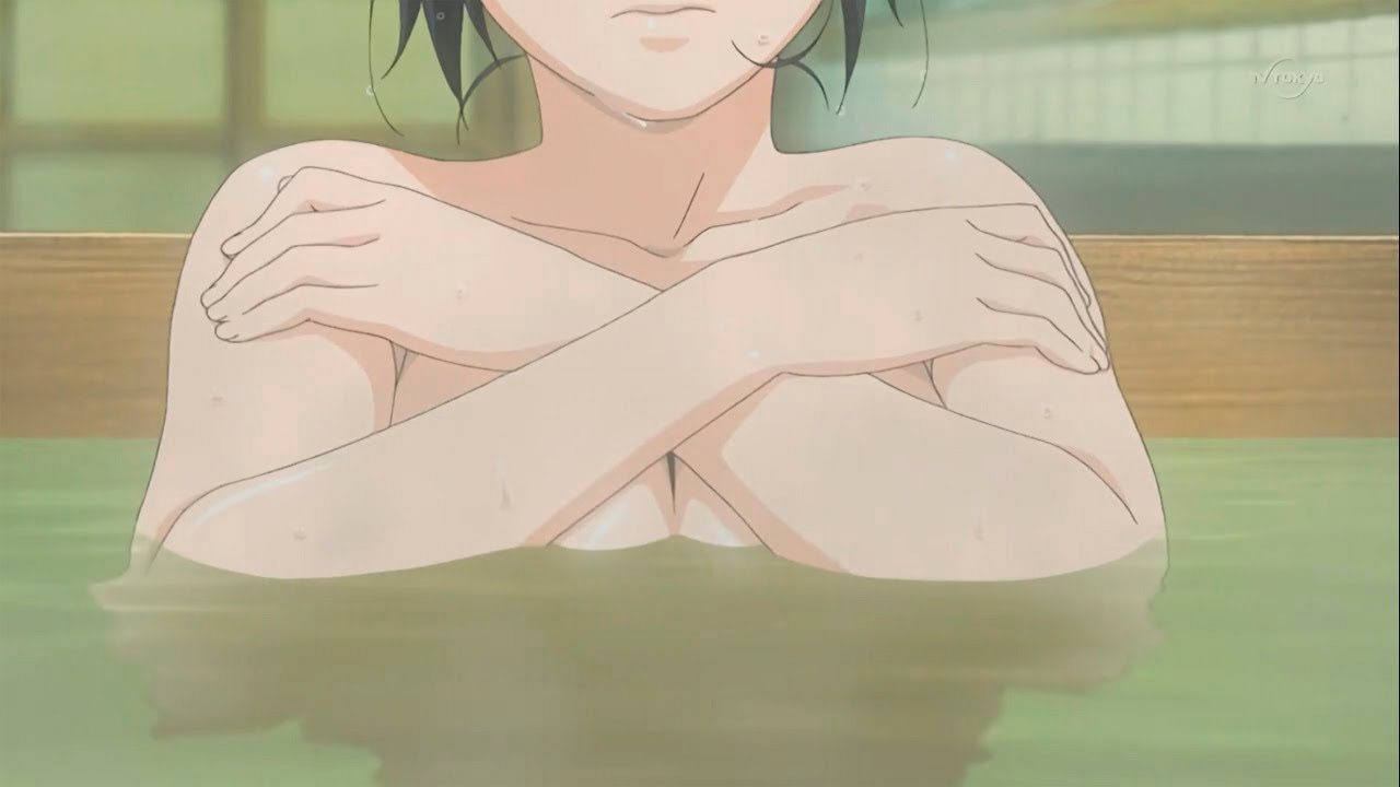 Breast ino gif sex video