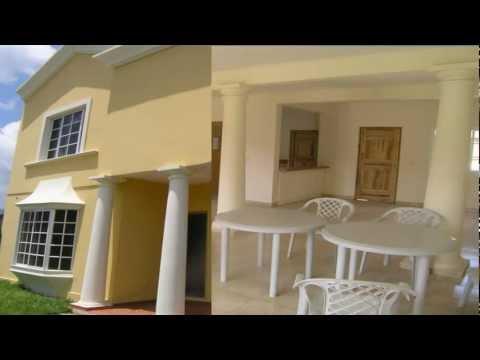 Casas de Venta en Siguatepeque, Comayagua, Barrio San Miguel