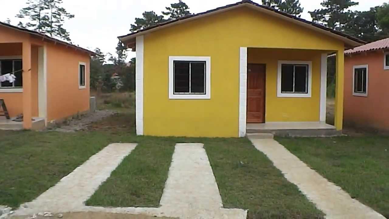 hermosa y unica casa de campo en venta en la esperanza