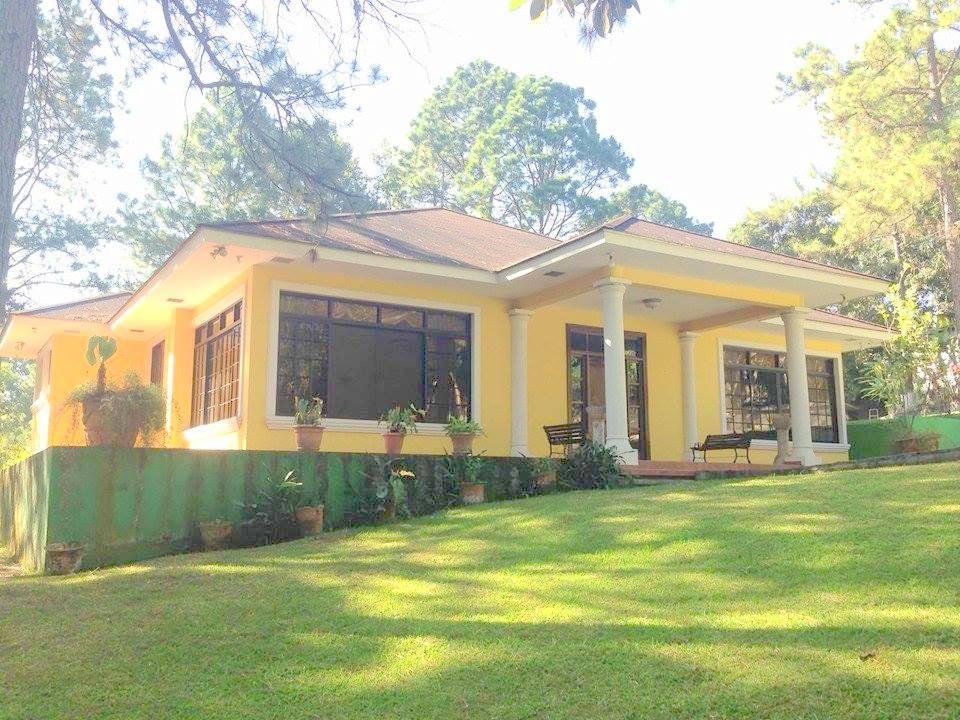 venta de casa en Siguatepeque Comayagua