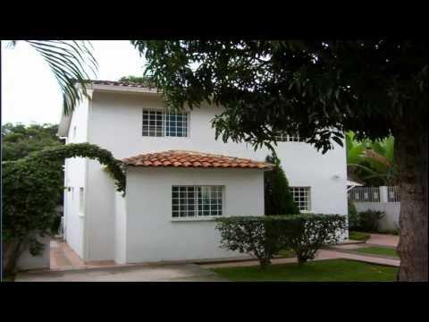 Venta de Casa en Siguatepeque, Comayagua, Honduras, Barrio el Carmen