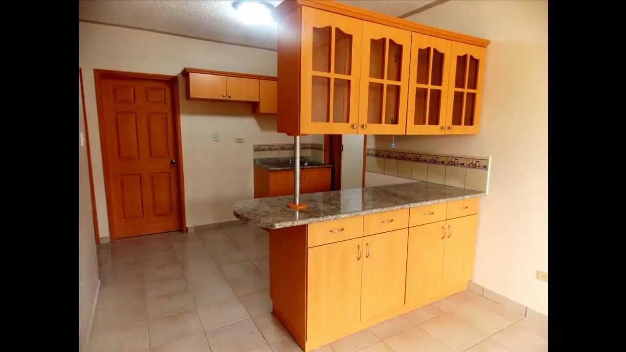 Venta de Apartamentos Nuevos en Tegucigalpa 2013,2014