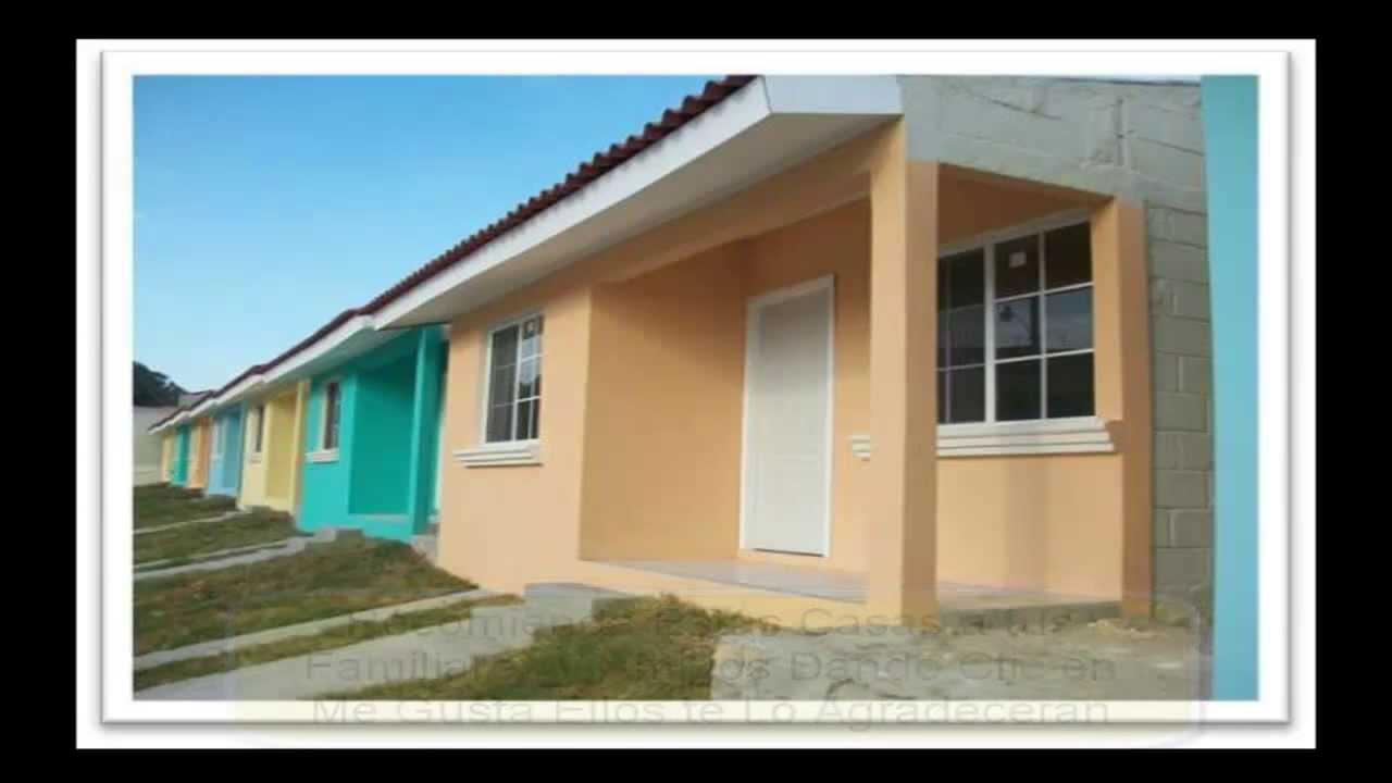 Venta de casas en tegucigalpa venta de casas y terrenos en honduras siguatepeque la esperanza - Casas muy baratas ...