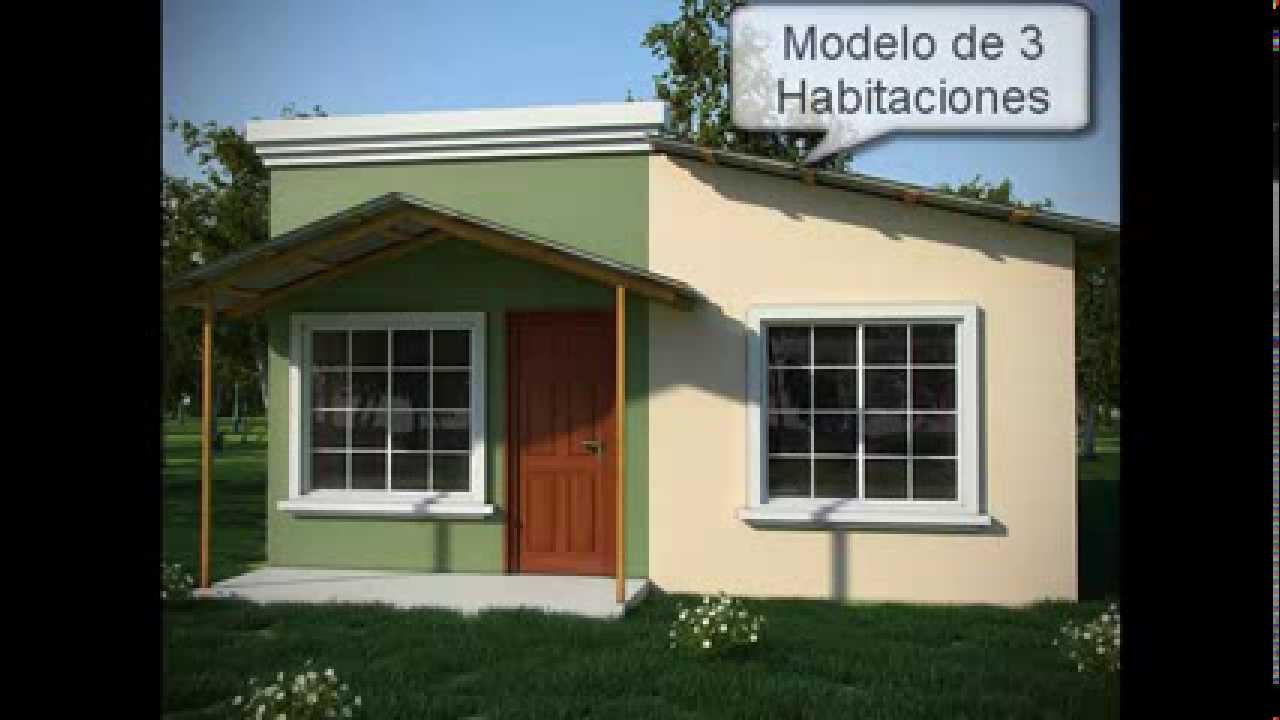 Venta de Casas Bonitas y Economicas en Siguatepeque Comayagua